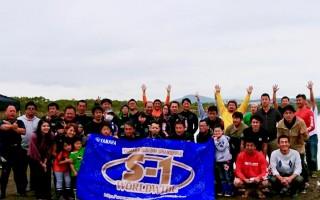 北海道フリースタイル選手権  北海道S-1グランプリ大会